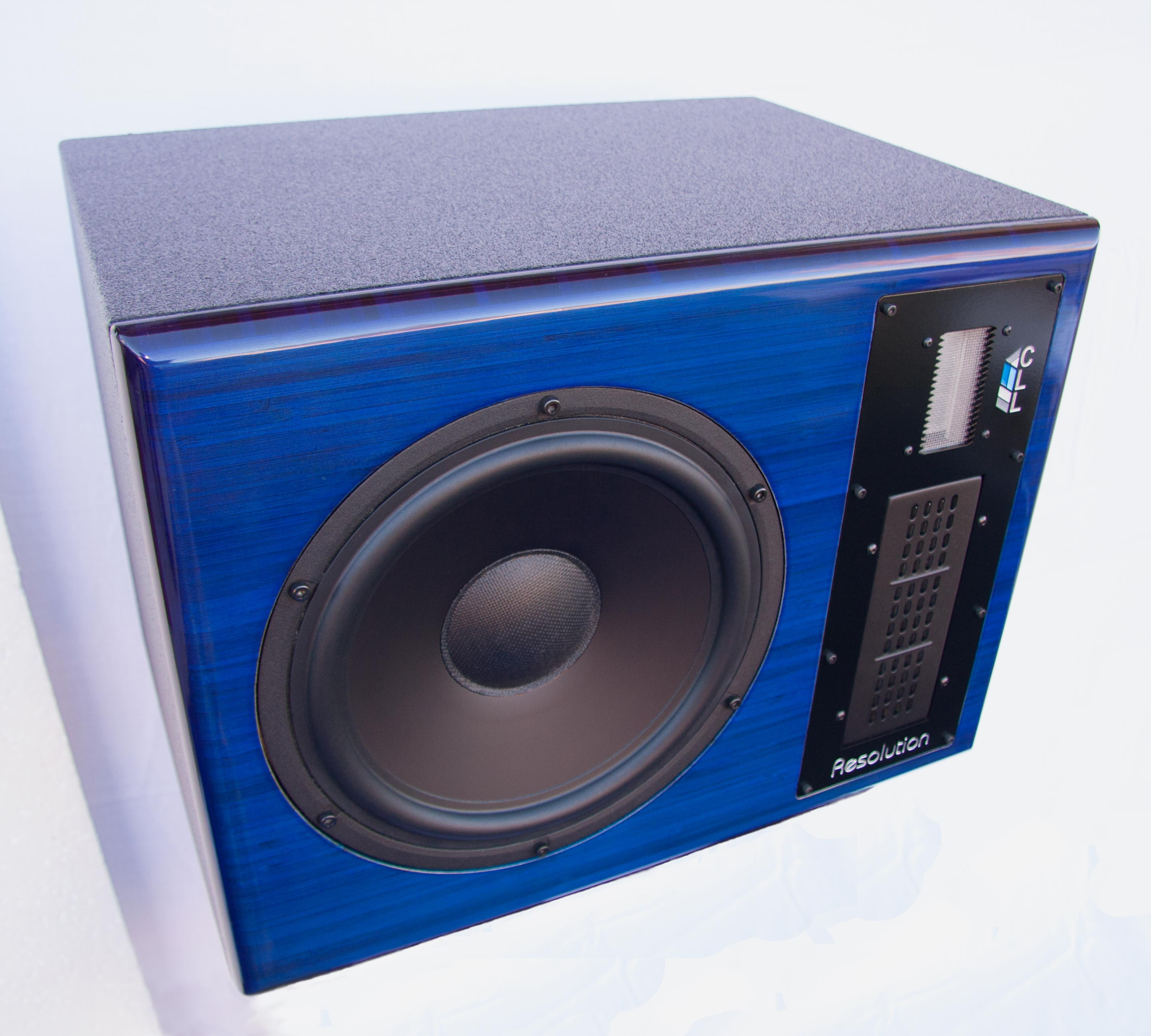 Speakers clipart music studio 1 CLL jpg Speaker Model
