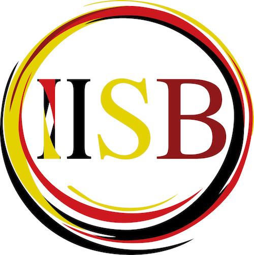 Speakers clipart school spirit Bureau Two Indigenous  International