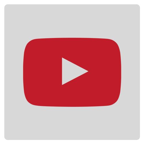 Speakers clipart school spirit Hustle Speakers youtube & Haste