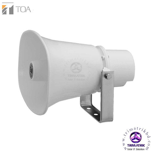 Speakers clipart toa TOA Bangladesh TOA Speaker TOA