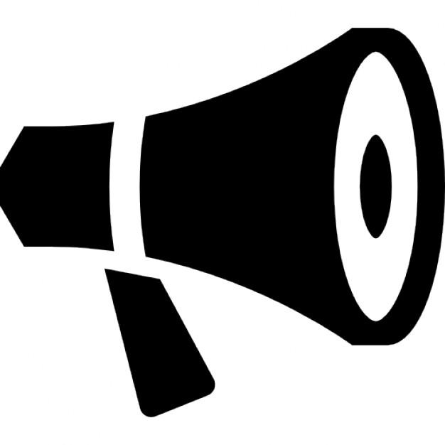 Speakers clipart toa Files Download Free  Vectors