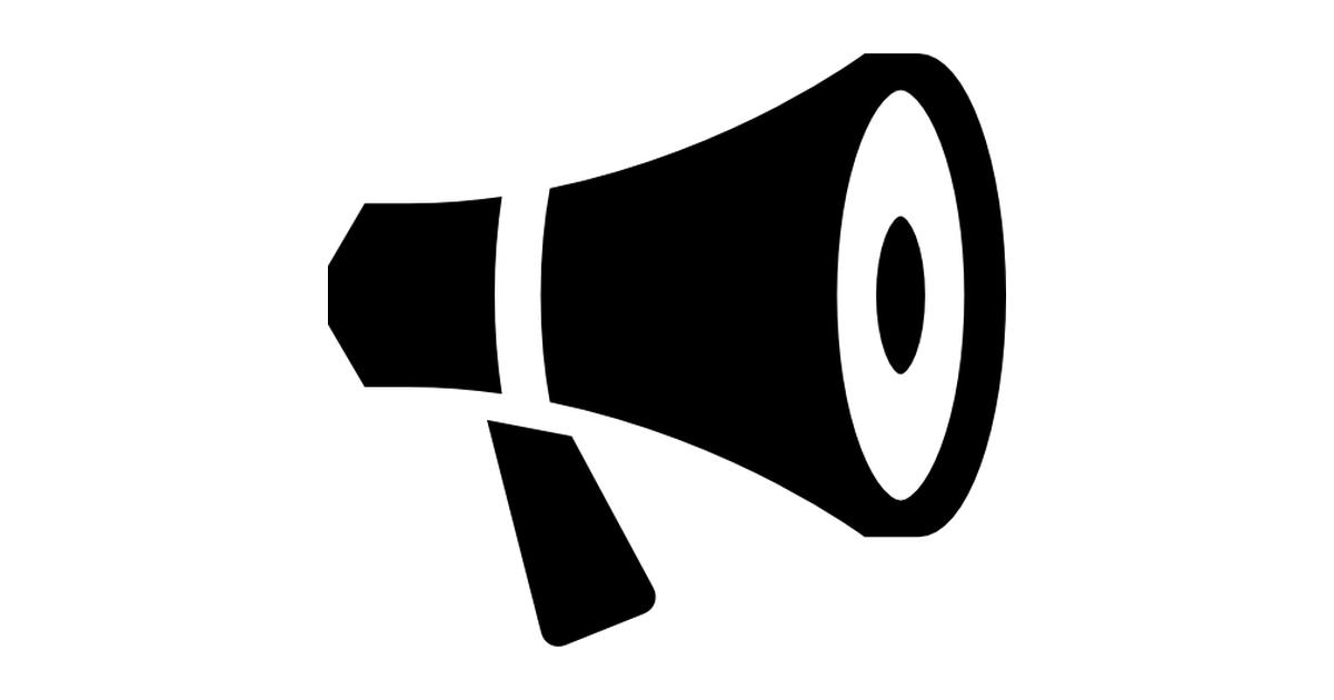 Speakers clipart toa  Tools Speaker utensils and