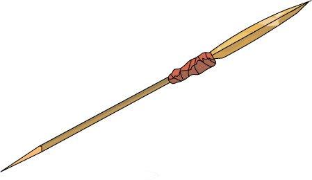 Spear clipart Clipart spear%20clipart Spear Images 20clipart