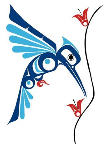 Aboriginal clipart first nations Nations Pin this Nations on