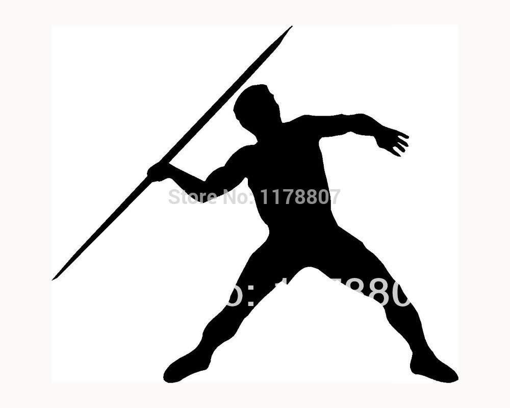 Spear clipart javelin Compare 50 Shopping/Buy Window Prices