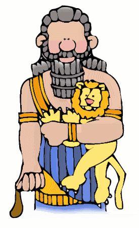 105 for Mesopotamia Mesopotamia best