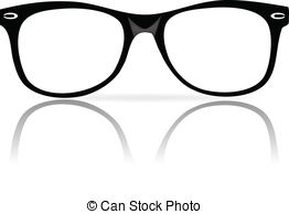 Optical clipart Glasses 538 Spectacles Illustrations Spectacles