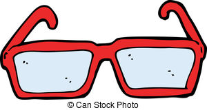 Spectacles clipart Illustrations  Spectacles and spectacles