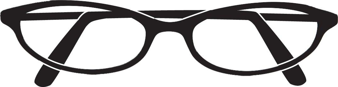 Spectacles clipart Clip Eyeglasses Eyeglasses Art Art