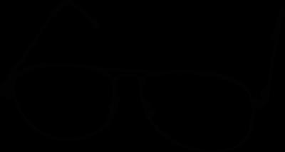 Eye Optical Clipart #4