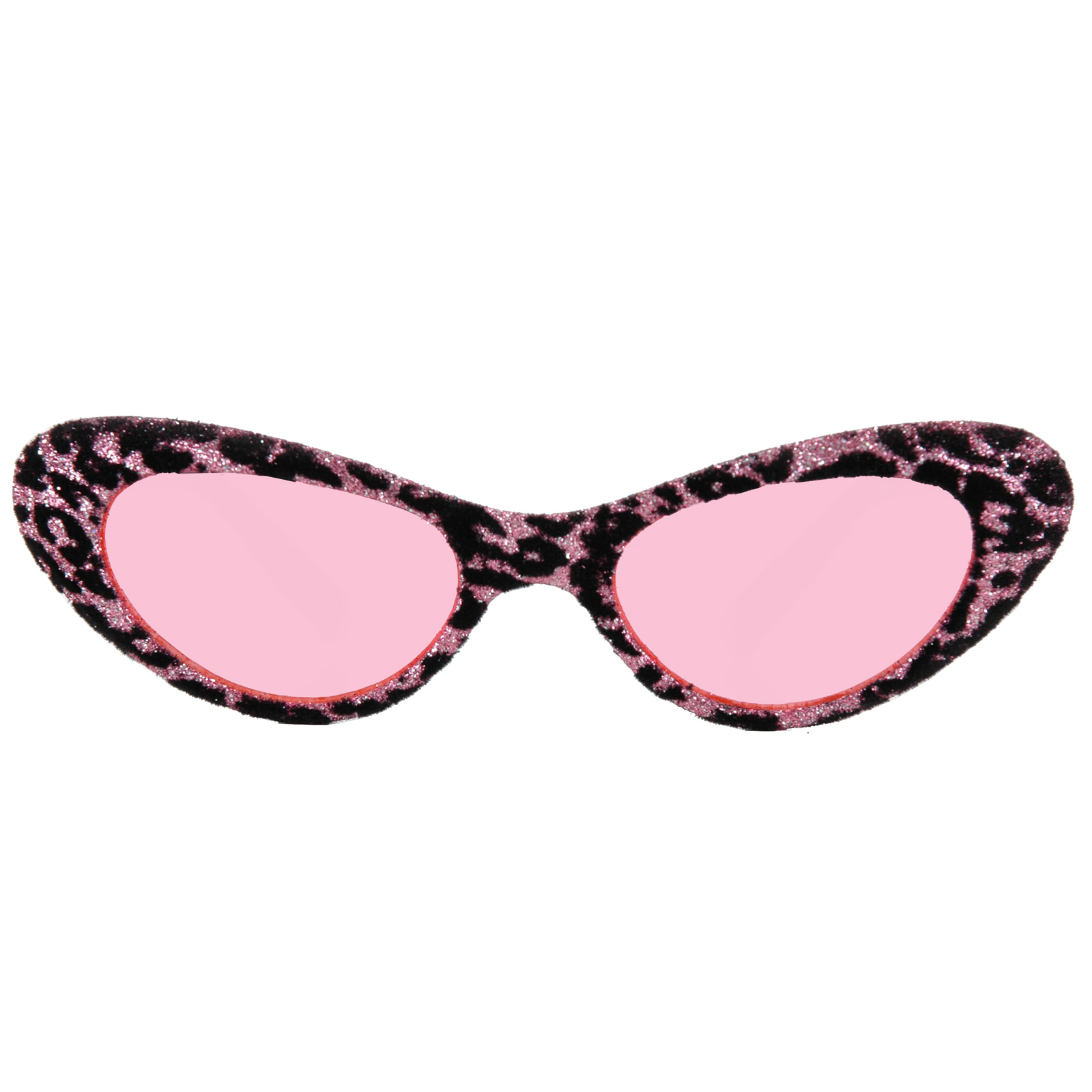 Spectacles clipart pink glass Gclipart clipart eyeglasses art Pink