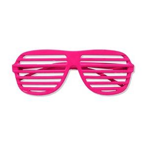 Spectacles clipart pink glass Pink With Shutters Glasses Download