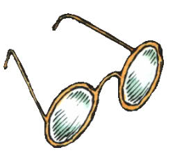 Spectacles clipart spects Spec%20clipart Panda Free Clipart Clipart