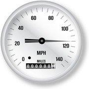 Speedometer clipart acceleration Speedometer Clipart Speedometer Classic Vector