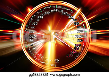 Speedometer clipart acceleration Acceleration Acceleration motion  Drawing