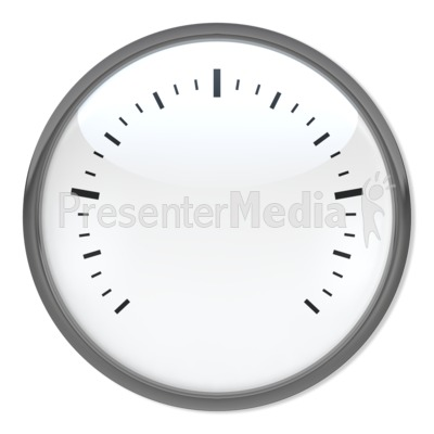 Speedometer clipart black and white For  Great Art PowerPoint