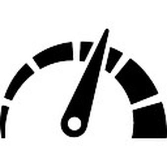 Speedometer clipart redline Speedometer files Speedometer Vectors Photos