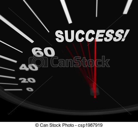 Speedometer clipart redline Speedometer Racing Illustration Toward Toward