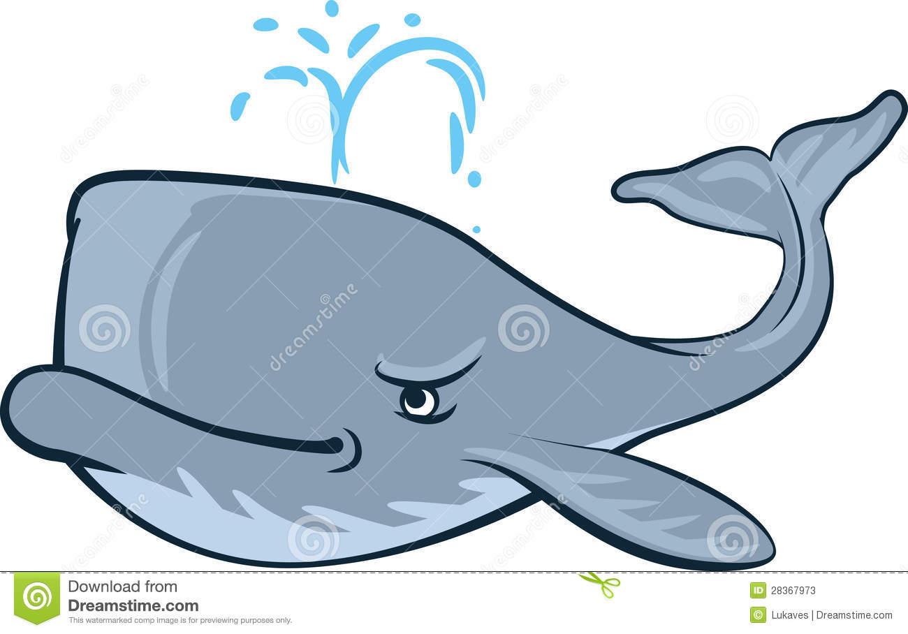 Sperm Whale clipart Clipart Clipart whale Images Sperm