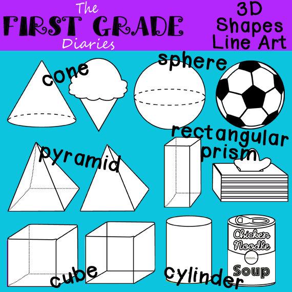 Sphere clipart 3d pyramid Pyramid Art Sphere Line Buy