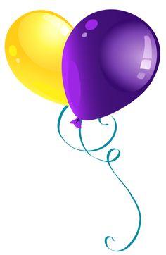 Sphere clipart ballon Image Luftballons Art Rund PNG