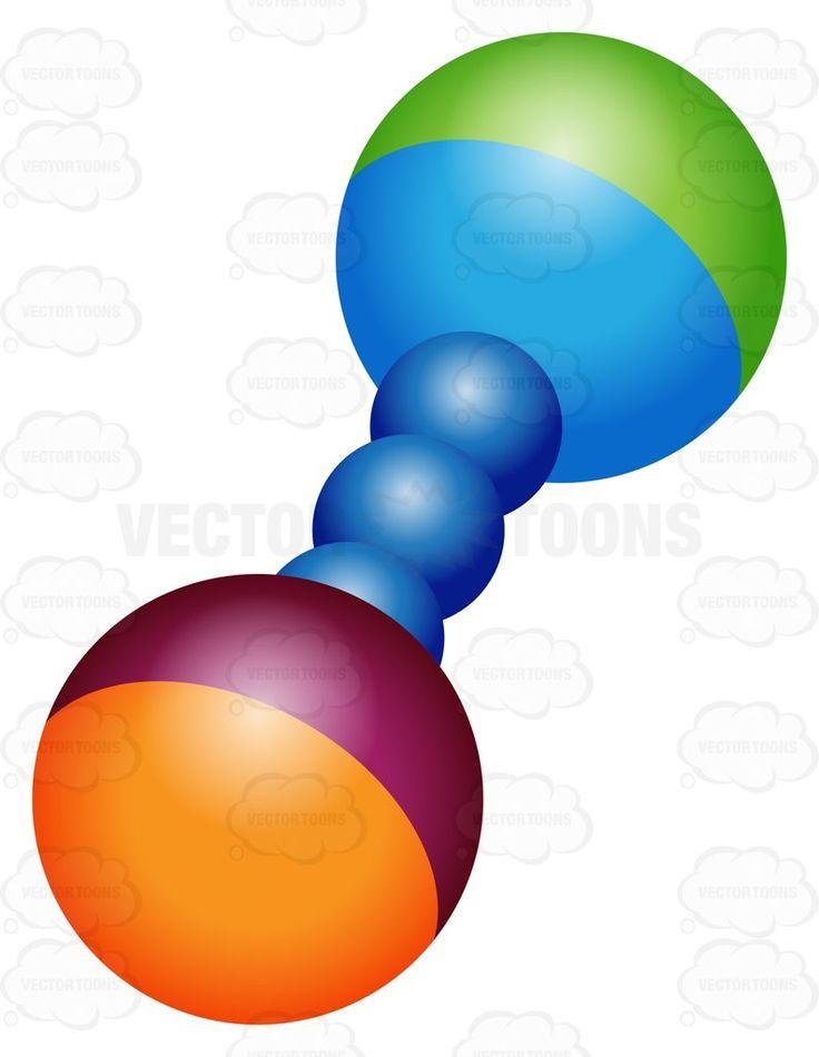 Sphere clipart ballon Ideas More Style Vector Maracas