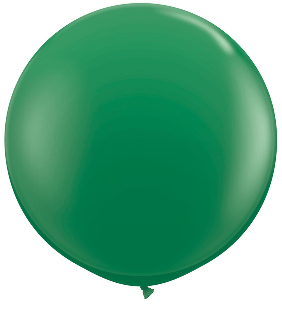 Sphere clipart ballon 6' Balloon 5' Dealer 24