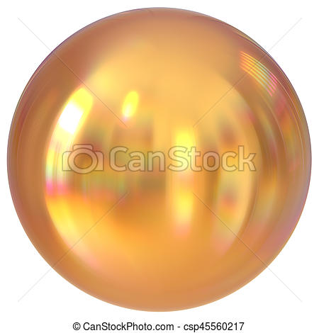 Sphere clipart basic shape Button round Photography ball sphere