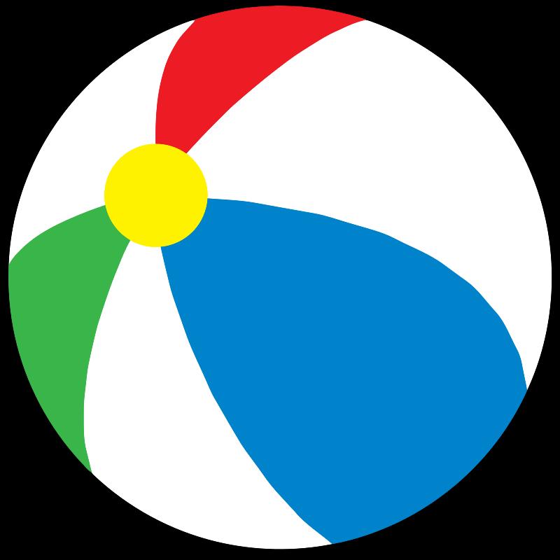 Circle clipart sphere shape #13