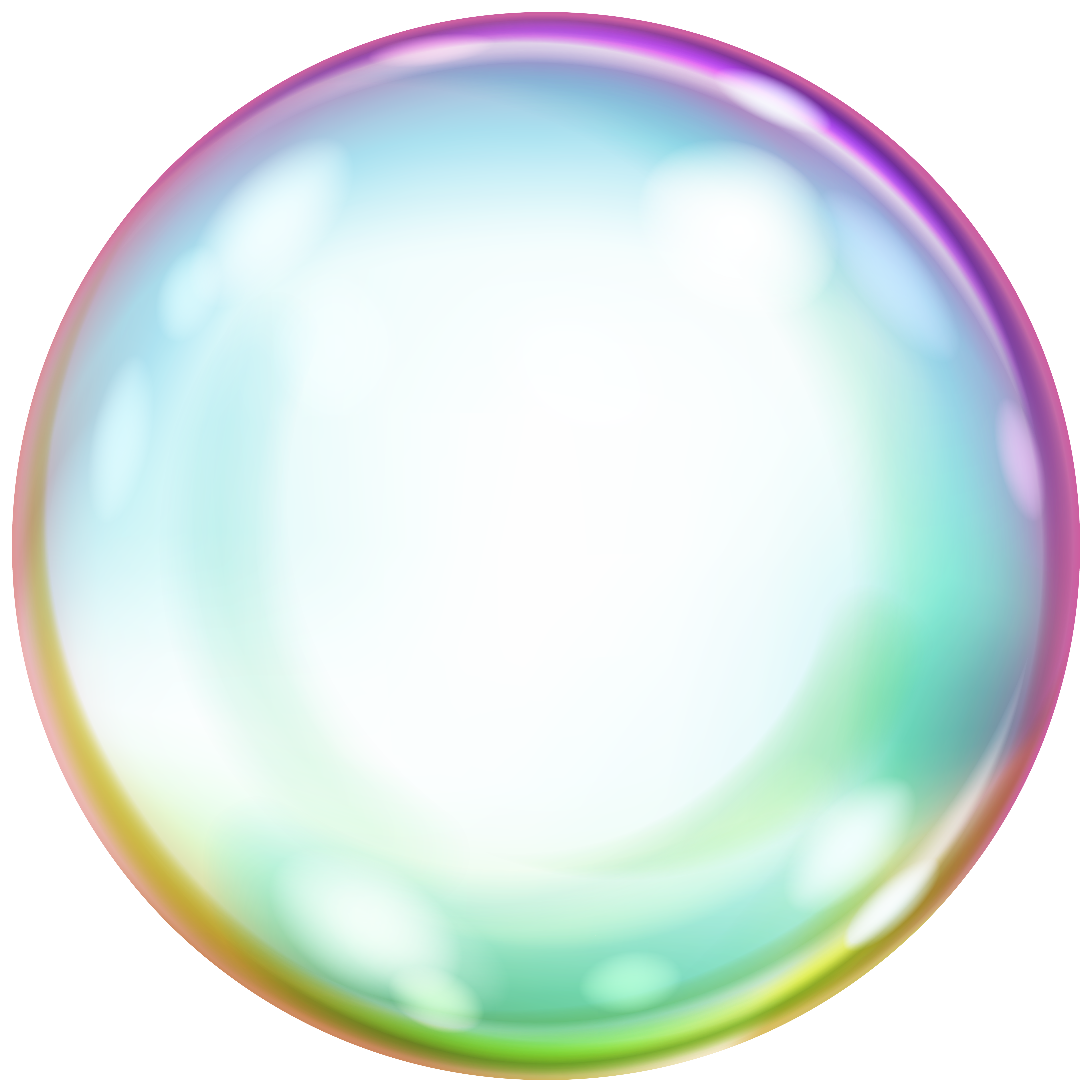 Sphere clipart circle thing View  Art PNG Sphere