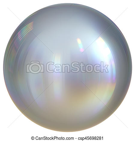 Sphere clipart circle thing Ball Illustration basic button button