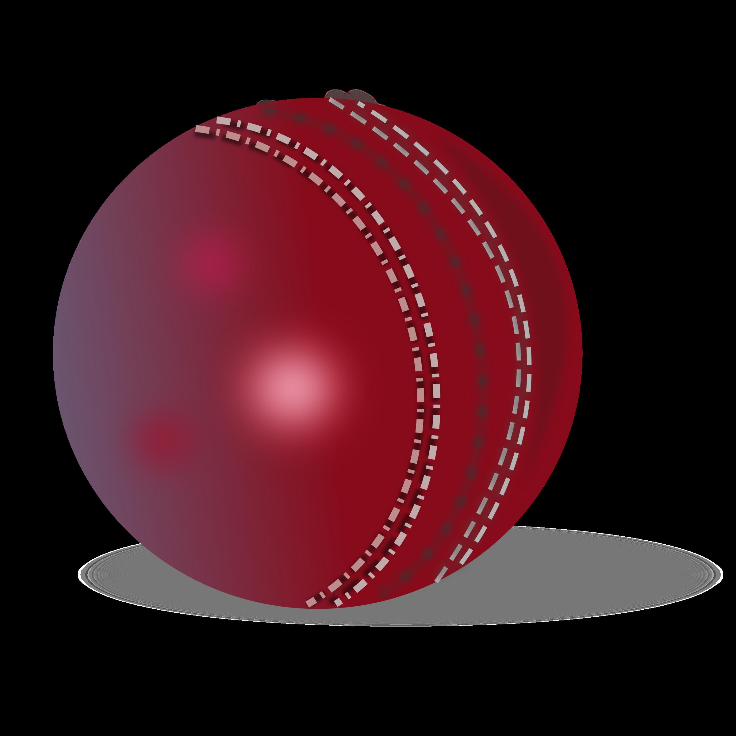 Sphere clipart cricket ball Clipart icon icon ball ball