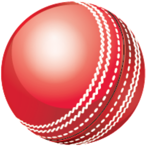 Sphere clipart cricket ball Speed Cricket Google Apps on