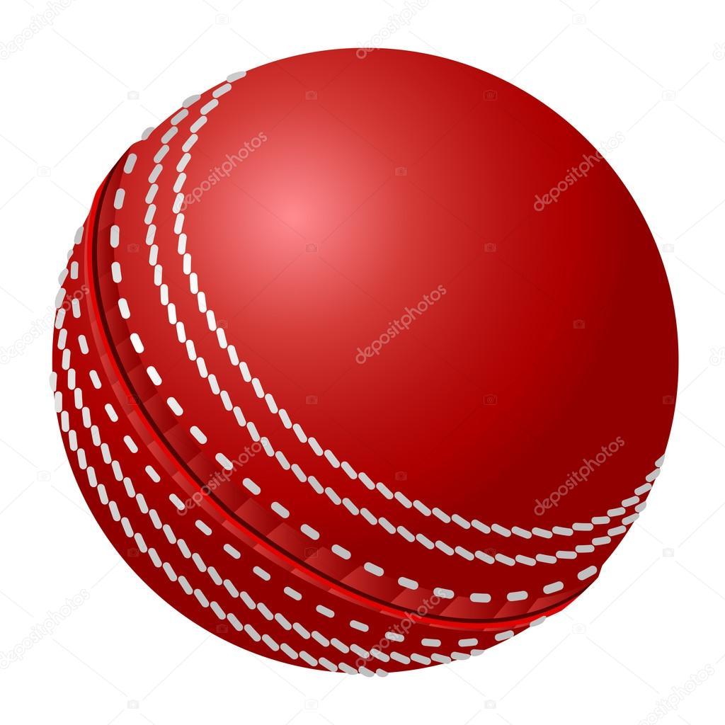 Sphere clipart cricket ball #39209291 Stock – Stock ball