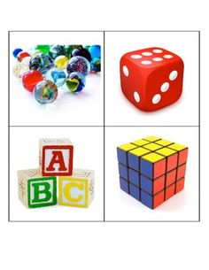 Sphere clipart cuboid shape D Includes of set shapes