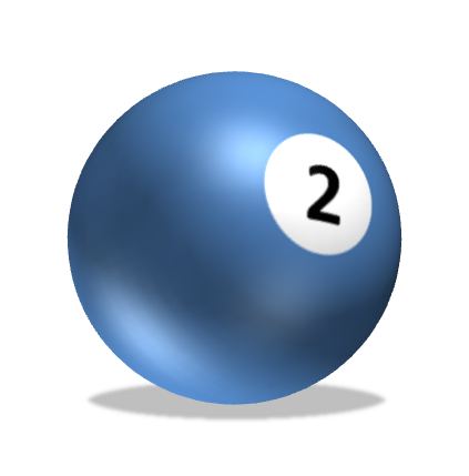 Sphere clipart light object Objects light PowerPoint: You in