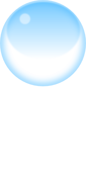 Sphere clipart light object At vector image Art clip