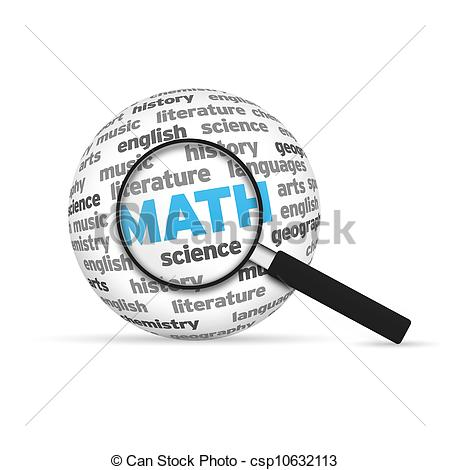 Sphere clipart math On 3d Clipart Mathematics Sphere