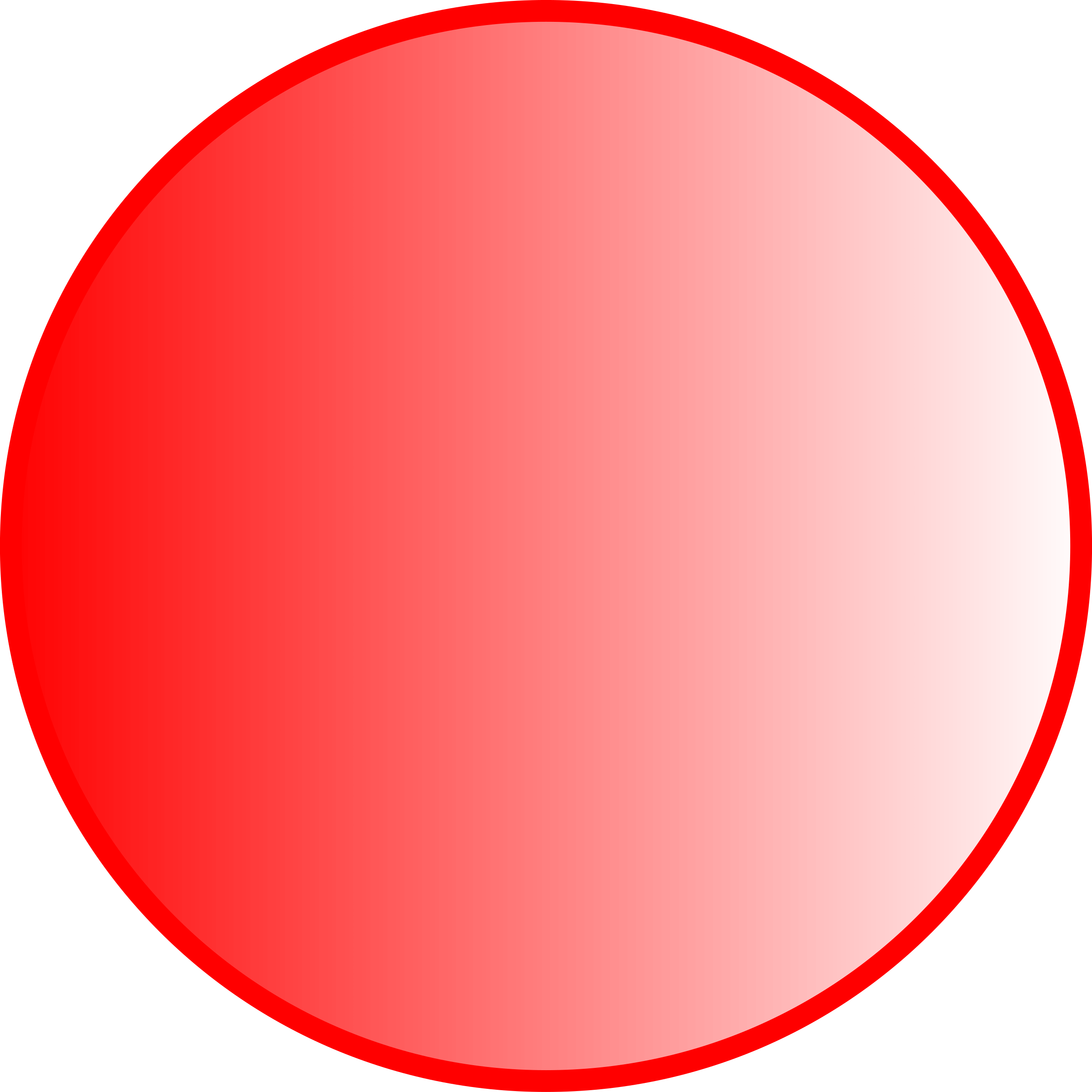 Sphere clipart red ball Sphere Clipart Red Red sphere