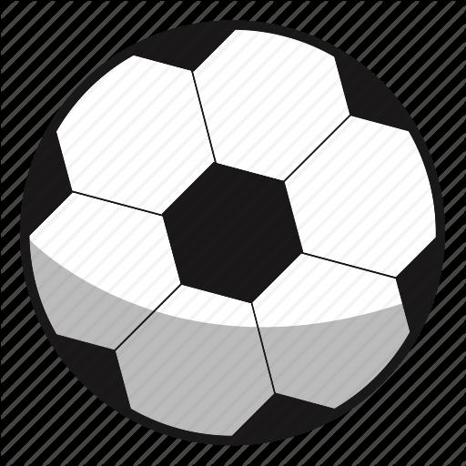 Sphere clipart soccer game  sphere play Ball media