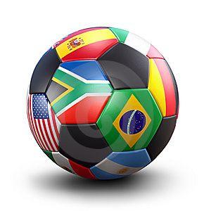 Sphere clipart soccer game Best Balls on 319 soccer