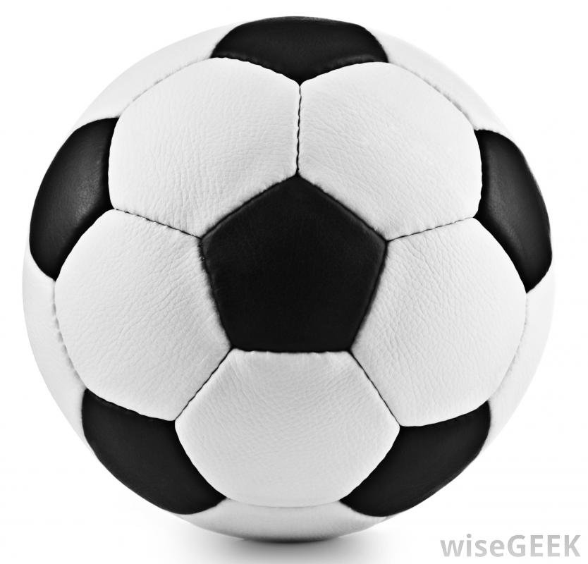 Sphere clipart soccer game  on pictures) Free Free