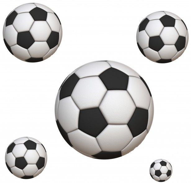 Sphere clipart sports equipment Download Soccer photo Ball Soccer