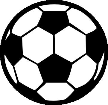 Sphere clipart sports equipment Images Clipart shaft%20clipart Sports Panda