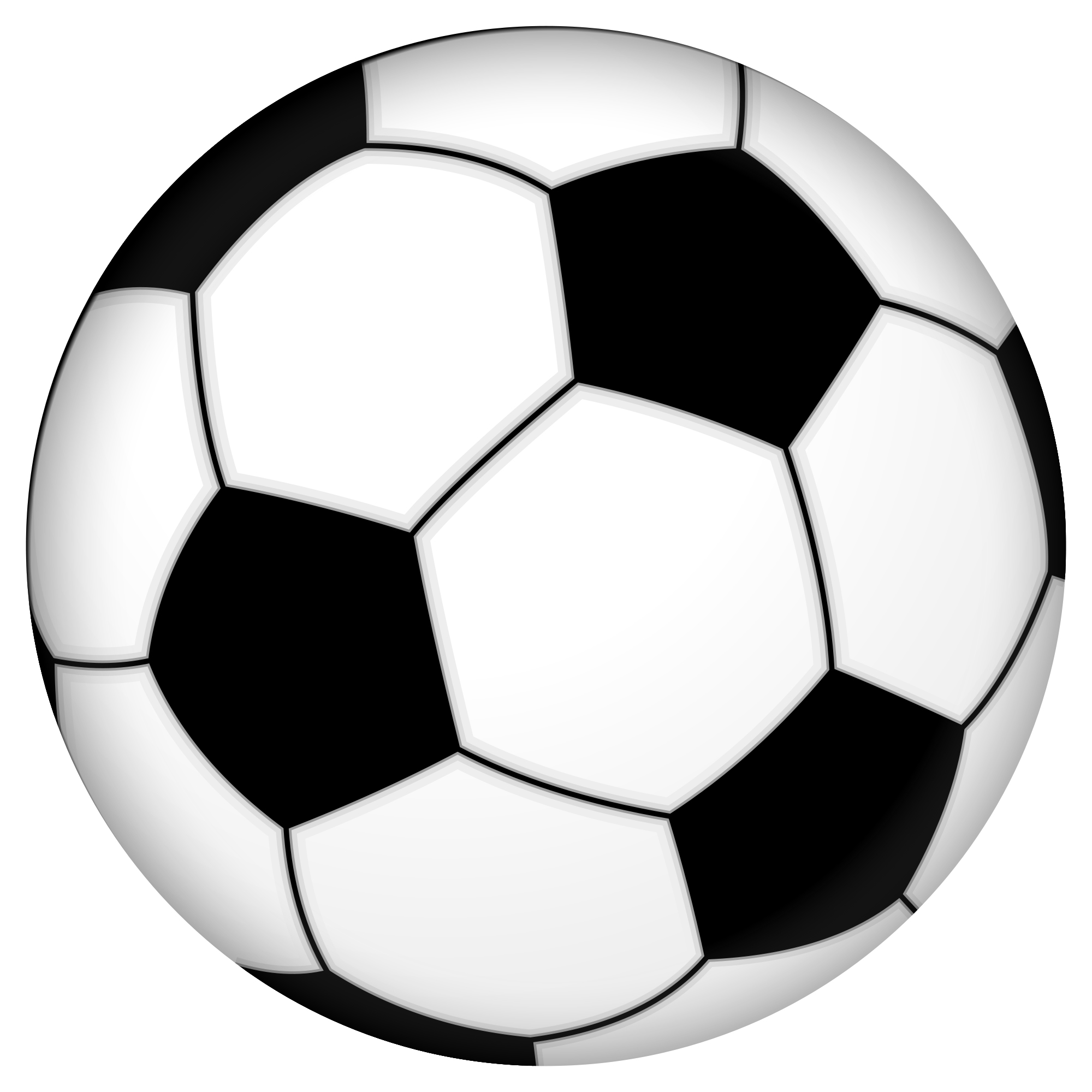 Sphere clipart sports equipment Pdclipart Ball free Clip Kicking