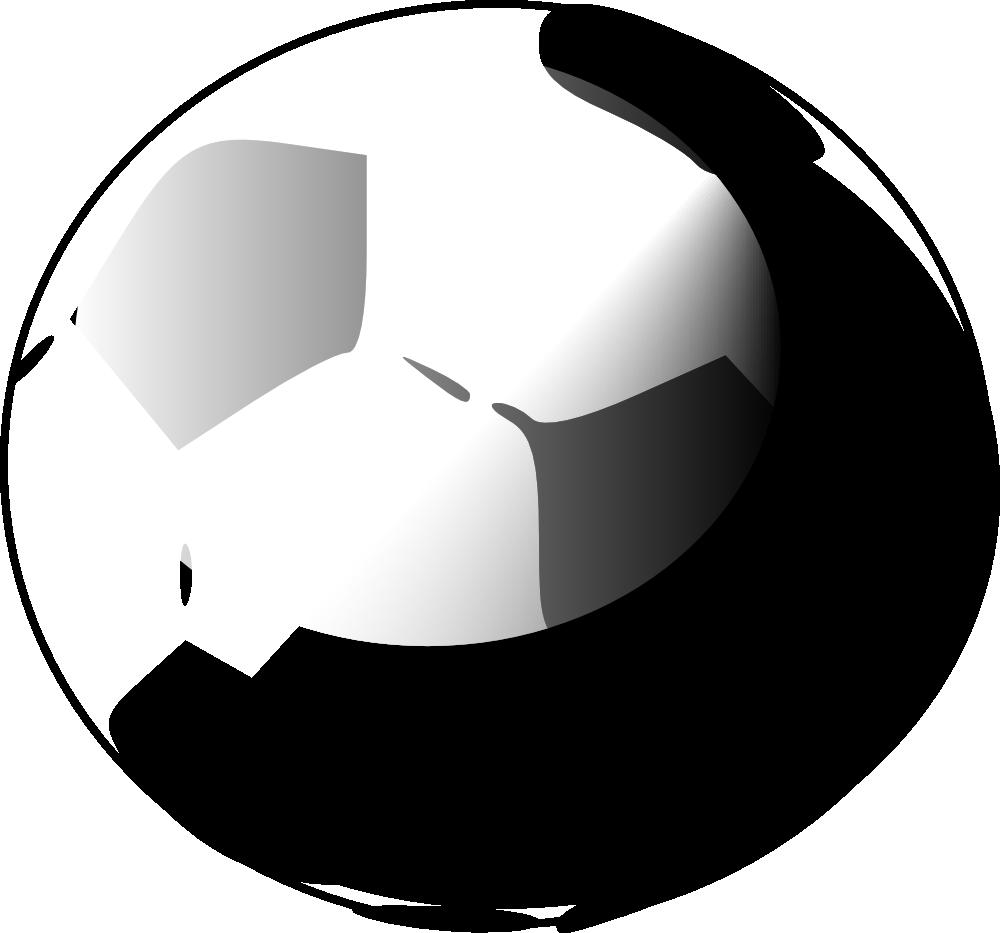 Sphere clipart sports equipment Panda pink%20soccer%20ball%20clipart Soccer Free Ball