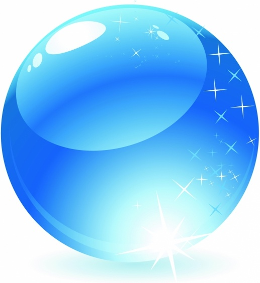 Sphere clipart vector Sphere Vector for Crystal download