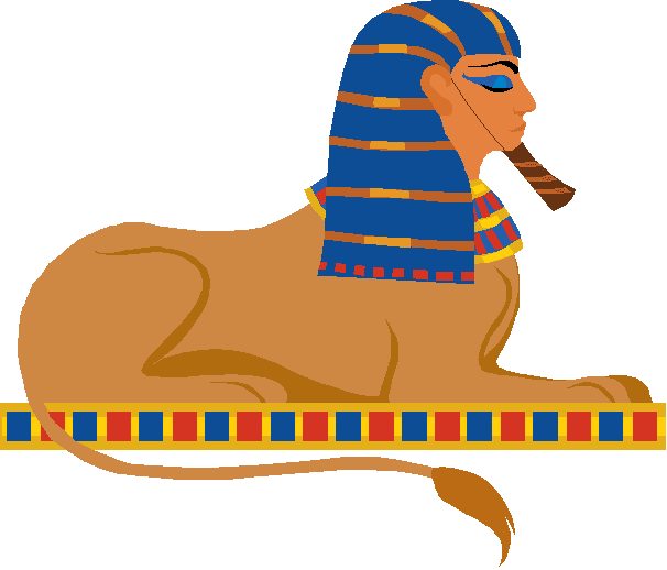 Sphynx clipart Visible More Others Frugal LinkedIn