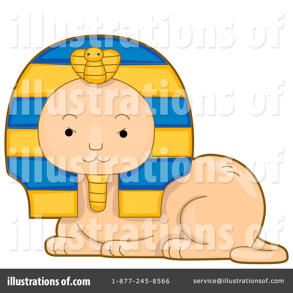 Sphynx clipart Sphinx #432906 #1075480 (RF) by