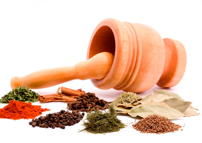 Spices clipart indian spice Dabba for Food The Joy!